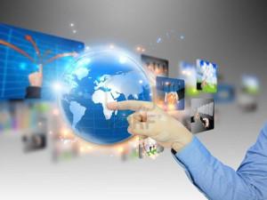 Internet-Management-300x225