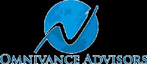 Omnivance Advisors, Inc.