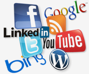 Social-Media-Awareness-300x250